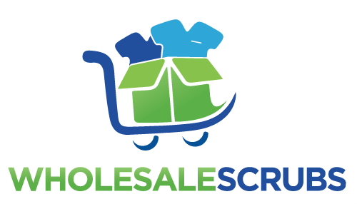 Wholesale Scrubs