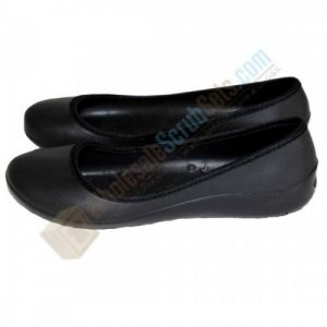 A photo of black women's fashion Ultralight Clogs