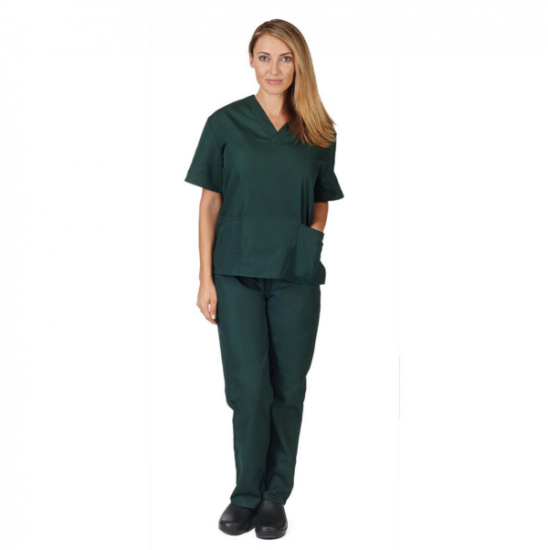 wholesale scrubs
