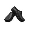 Black-Light-nursing-clogs-Natural-Uniform-Strapless-1