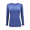 Ceil-Blue-t-shirt-uniform-strechy-fit-shaped-body-cotton-soft-600×600