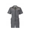 Grey-Workwear-Mens-Short-Sleeve-Basic-Work-Coverall-1-600×859