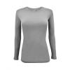 Grey-t-shirt-uniform-strechy-fit-shaped-cotton-soft-uniform-600×600