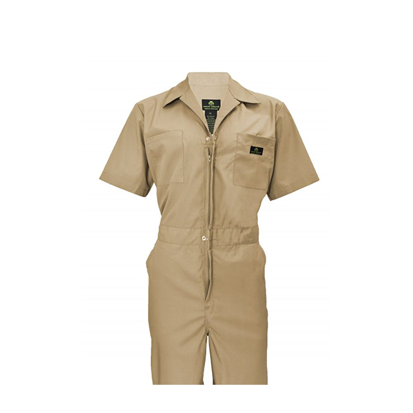 Work Coverall Wholesale