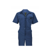 Navy-Blue-Coverall-Workwear-Mens-Short-Sleeve-Basic-1-600×859