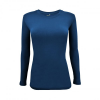 Navy-Blue-under-scrub-tee-t-shirt-uniform-strechy-fit-shaped-body-cotton-soft-1-600×600