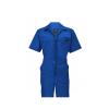 Royal-Blue-Coverall-Workwear-Mens-Short-Sleeve-Basic-2-600×859