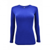 Royal-Blue-under-scrub-tee-t-shirt-uniform-strechy-fit-shaped-body-cotton-soft-tee-3-600×600