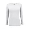 White-tee-uniform-strechy-fit-shaped-cotton-soft-uniform-Shirt-600×600