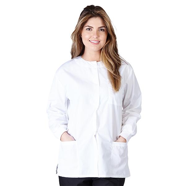 wholesale warm up jacket
