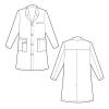 lab-coat.png