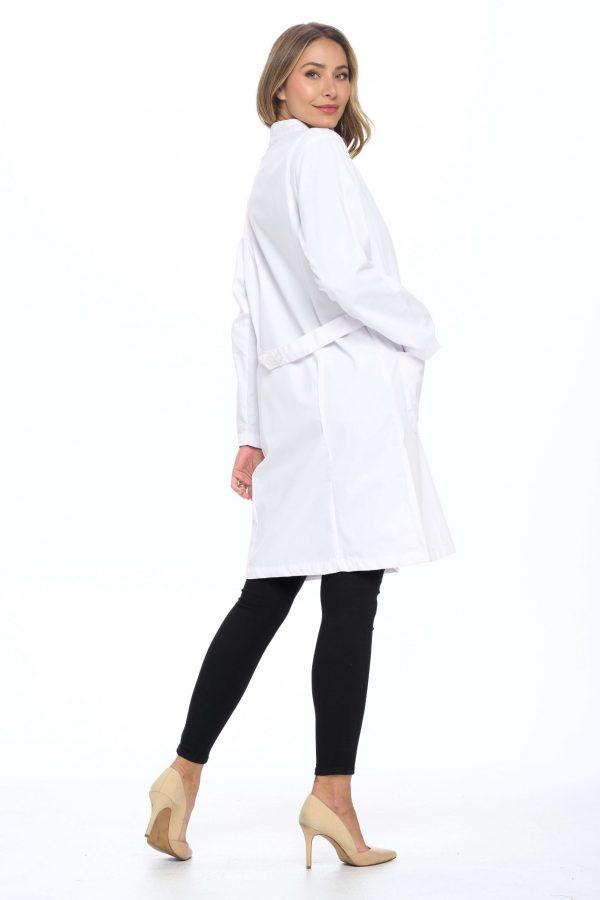 lab coats wholesale
