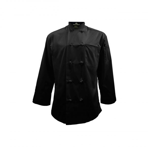 chefs clothing wholesale