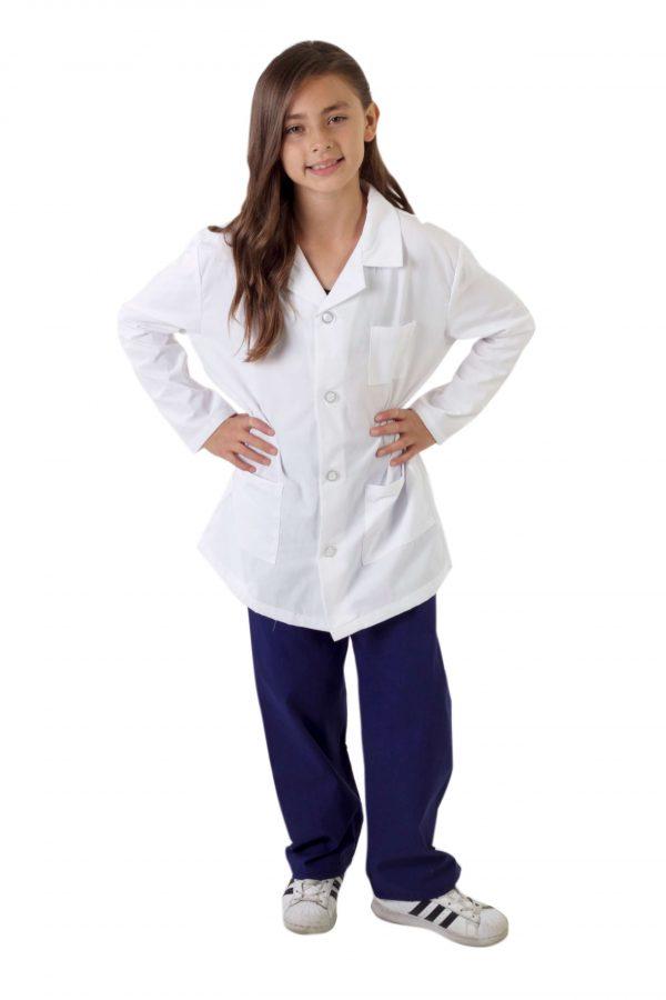 childrens lab coats